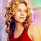 Moosh & Laura ; Peyton Sawyer {One Tree Hill}