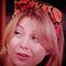 Meredith Grey in s9 of Grey's Anatomy ♥