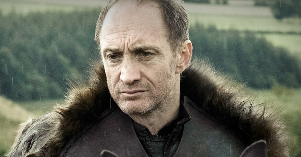 Kevan Lannister Game Of Thrones Game of Thrones Kevan