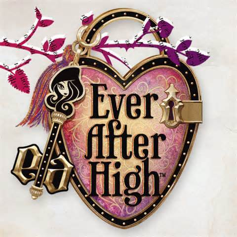 Are You A Royal Or A Rebel Ever After High Fanpop