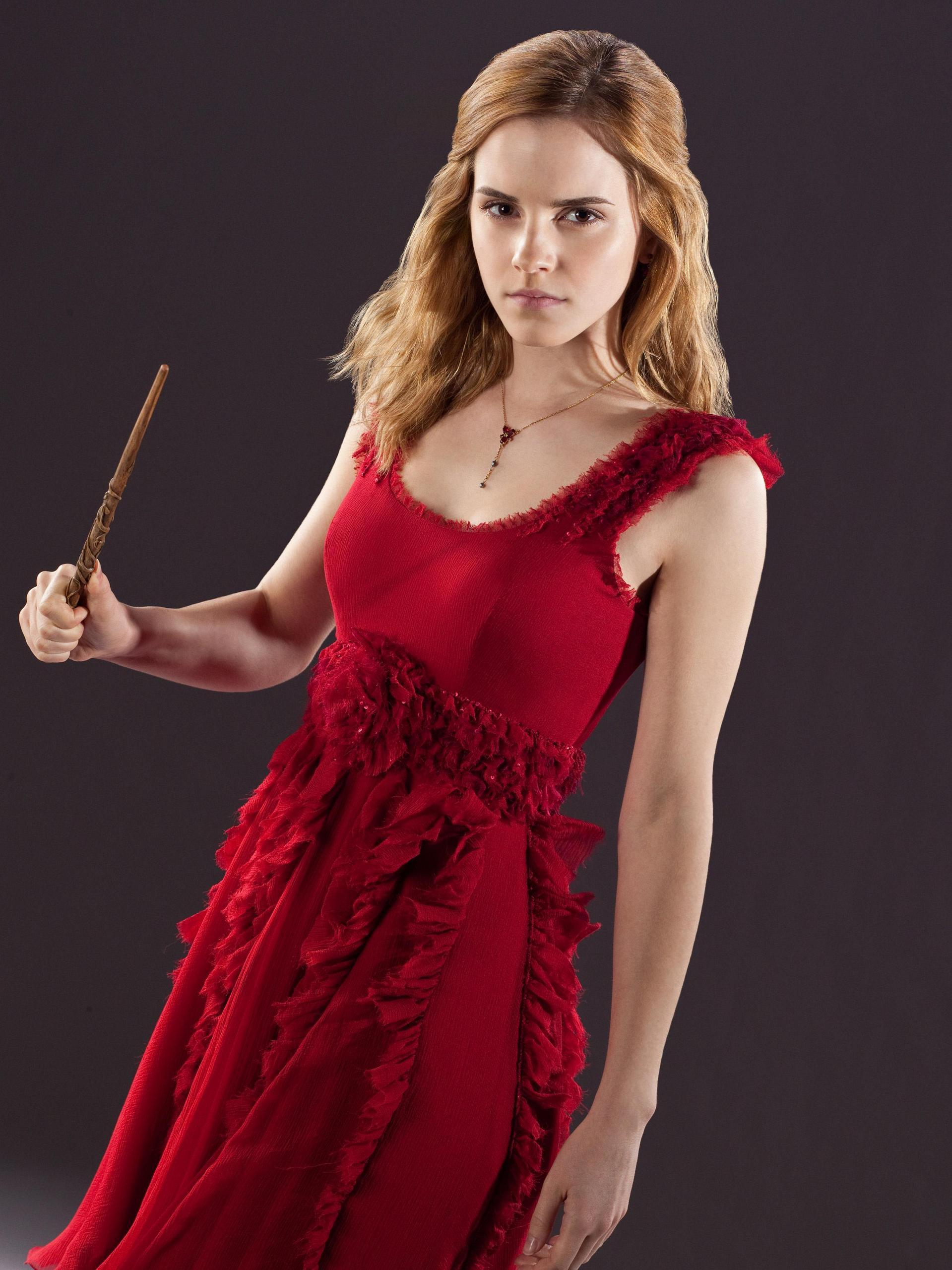 Hermione Prom Dress_Prom Dresses_dressesss
