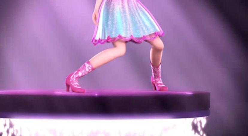 Barbie Keira Here I Am - Photos Barbie Collections