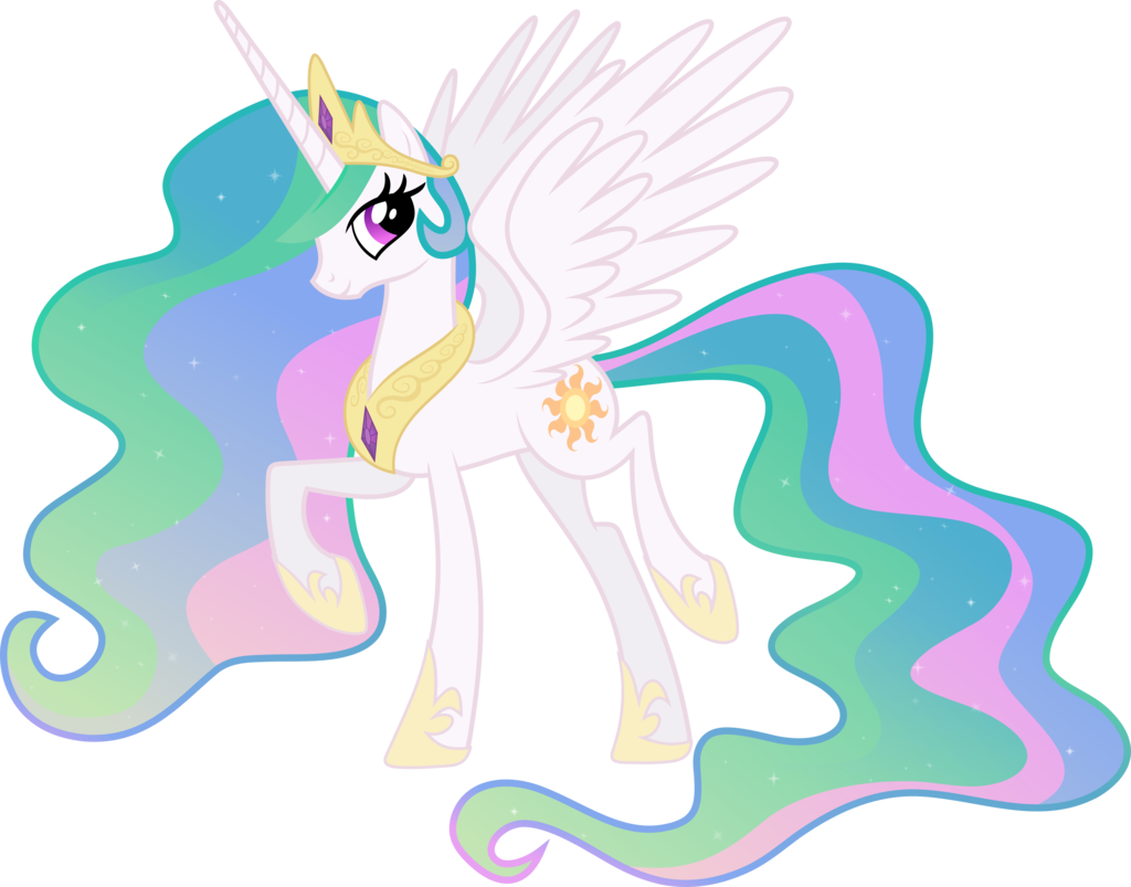 Who is your favorite pony poll results my little pony - Princesse poney ...