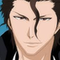 their both like aizen(evil but good looking)