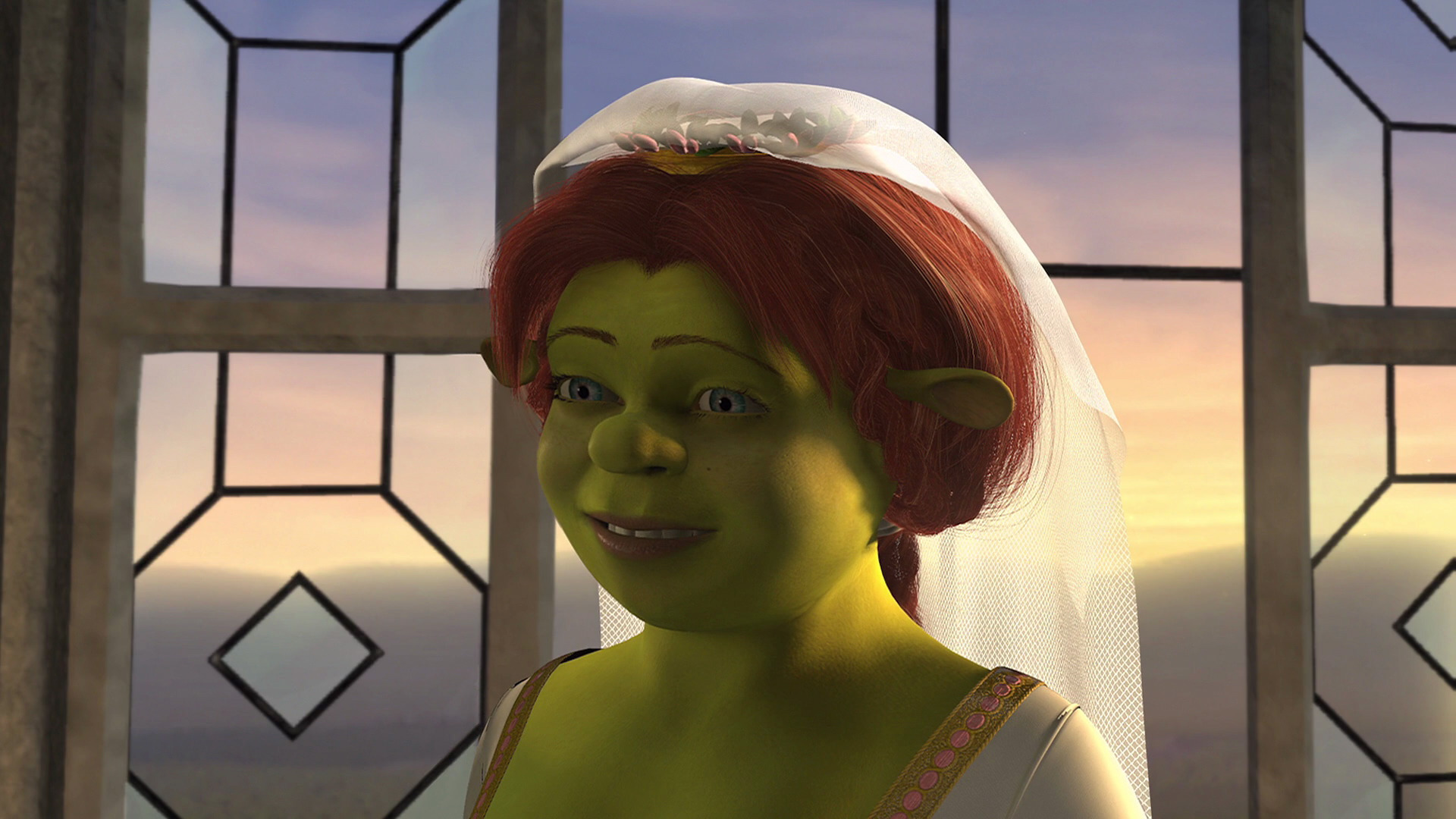 "Copy of ""Derp shrek looks exactly like Lyric when she wa..."""