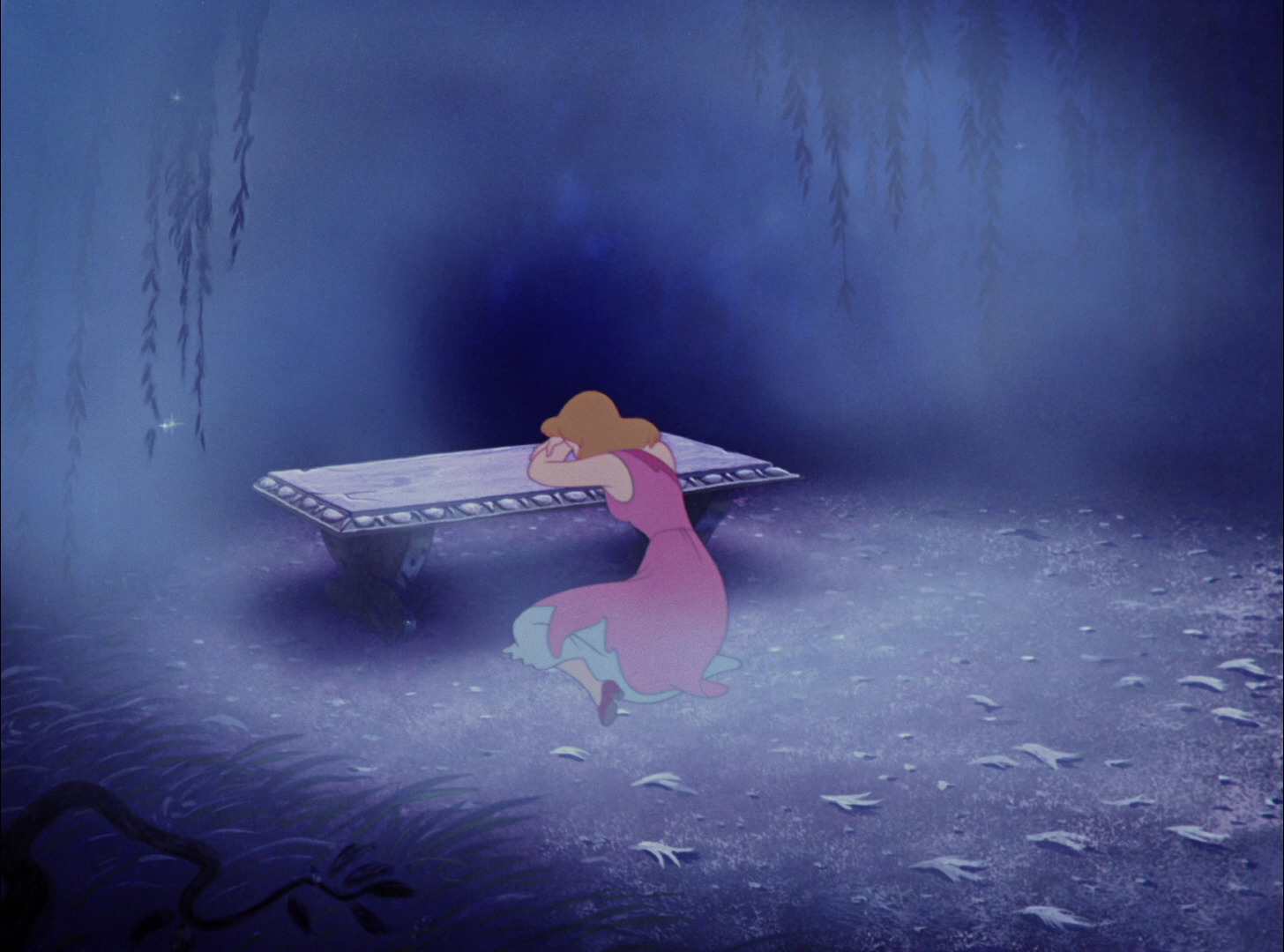 Which Cinderella Cry Do You Find More Sad Poll Results Disney Princess Fanpop