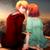 Haruka and Syo