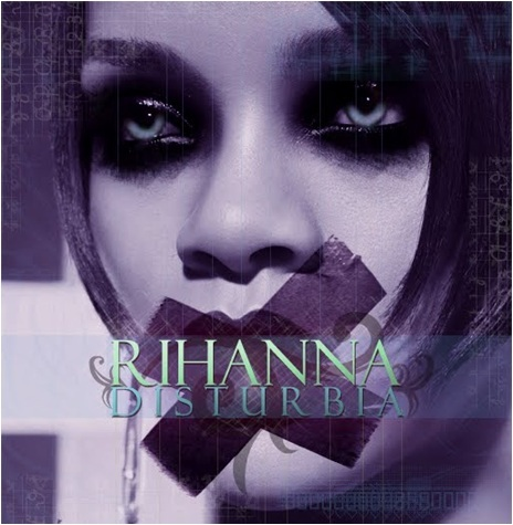 Disturbia Rihanna Cover Which Is Your Fav Song...