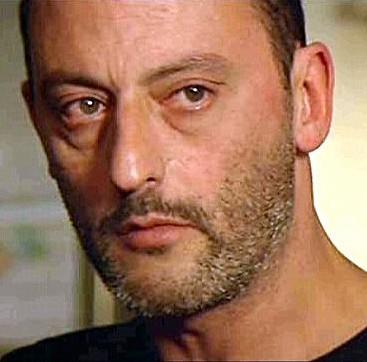 Jean Reno - IMDb
