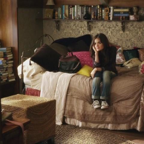 Best Bedroom Tv - Home Design Ideas