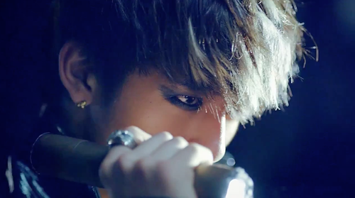 "Who look best in ''BADMAN"" MV? Poll Results - B.A.P - Fanpop"