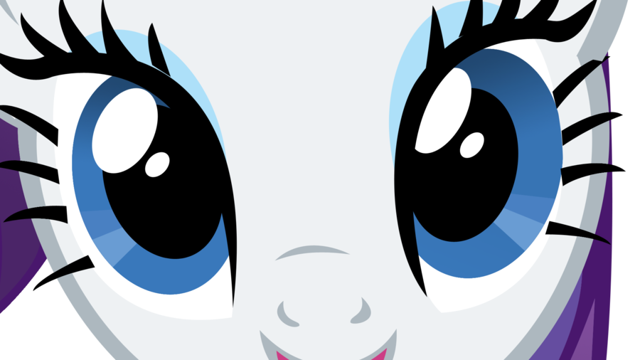Which My Little Pony Eye Color Is Your Favorite Poll