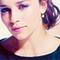 Ray #1 : Emilia Clarke