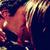 "7 // ""I am not sorry that I'm in প্রণয় with you, I প্রণয় আপনি Damon"""