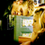 #2; Lucas/Haley ♥