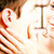 #1; Nathan/Haley ♥