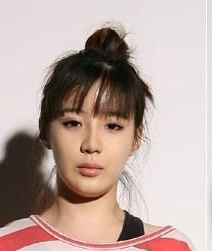 who look better without makeup 2ne1 fanpop