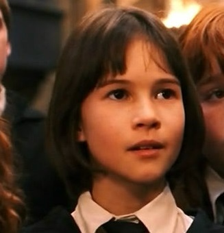 HP1 ♥ // Who was the cutest little kid? :3 - harry potter ...