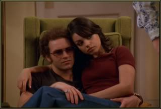 That 70s Show Which Was Your Favorite Jackie Hyde Episode