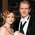 Sir Anthony Strallan & Edith Crawley