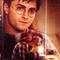 3 ✘ harry potter & hermione granger ▷ harry potter