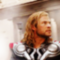 Thor: The Dark World |