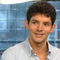 Offscreen - Colin Morgan
