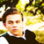 movie actor | leonardo dicaprio