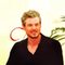 tv actor | eric dane
