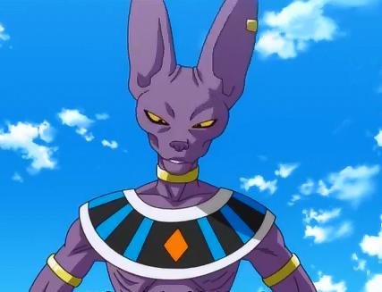 Dragon ball gt senhor todo poderoso rei yaka yaka yaka ludo - 1 3