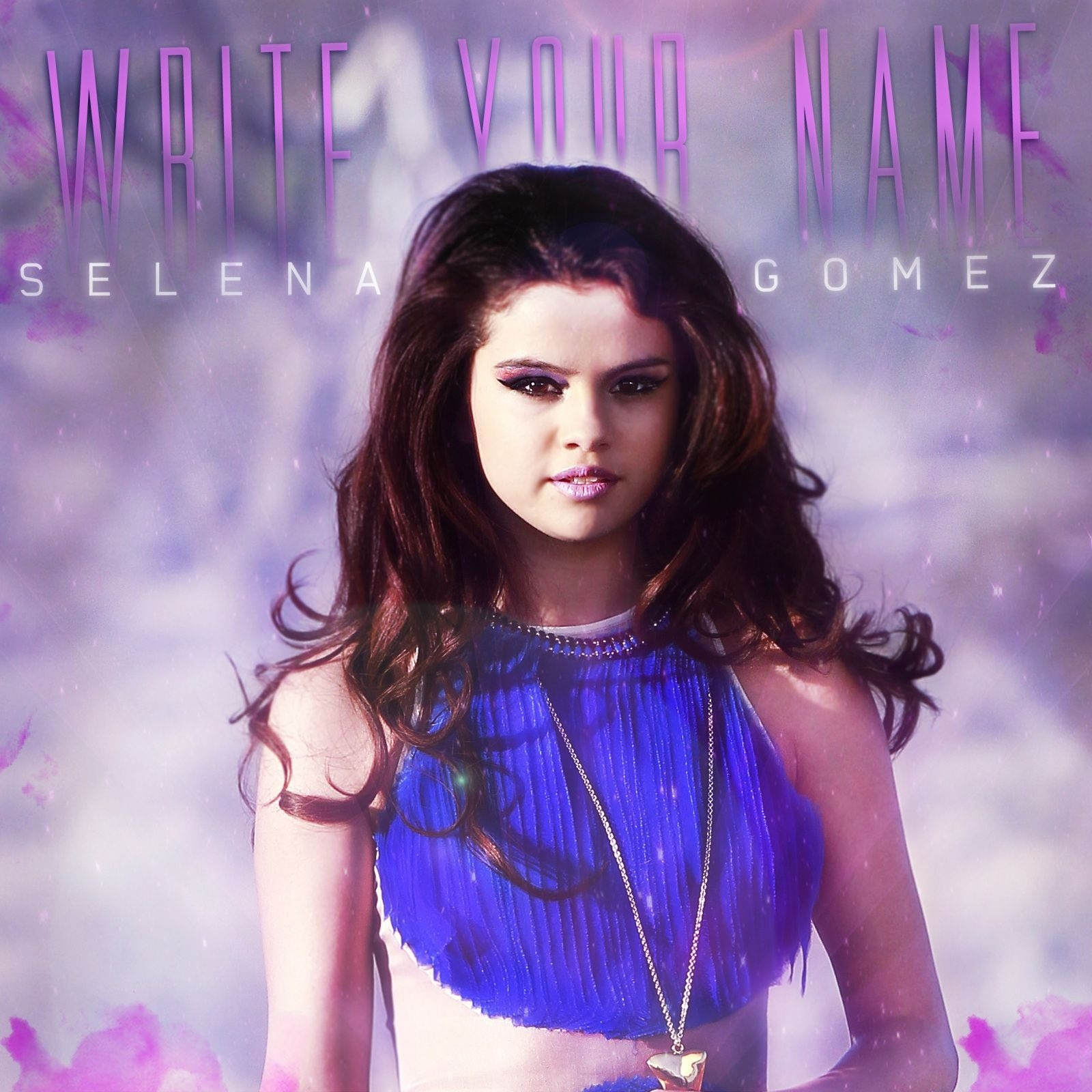 Favorite song off stars dance selena gomez fanpop selena gomez favorite song off stars dance voltagebd Image collections
