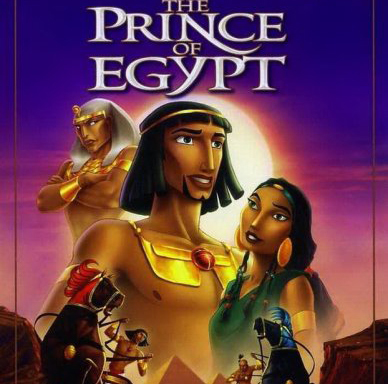 Prince Of Egypt p Download 24