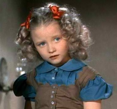 karolyn grimes net worth