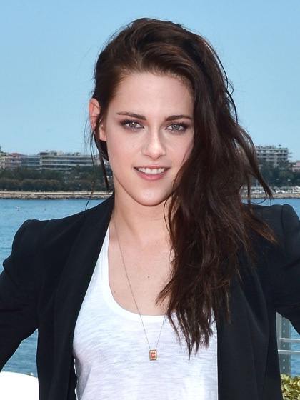 Kristen With Light Or Dark Hair Color Poll Results