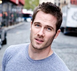 Hottest Gay Actors 70