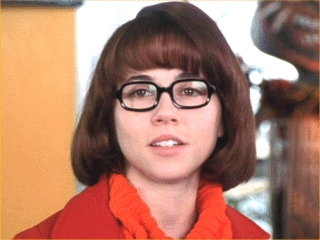 Which Actress That Plays The Real Life Versions Of Velma Dinkley Do Toi Like Vote Results Scooby Doo Fanpop