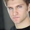 Toby Cavanaugh (spencer)