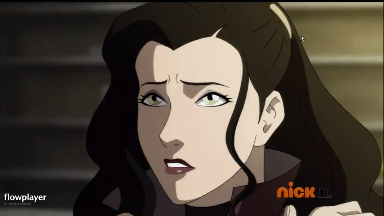 Out of the two female characters i dislike in the legend of korra avatar the legend of korra out of the two female characters i dislike in the legend of korra whos your favorite voltagebd Image collections