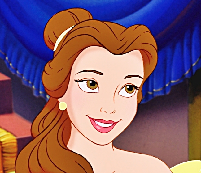 18 human female disney characters pick your favorite