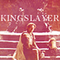 Kingslayer sounds so much better than Whoresbane