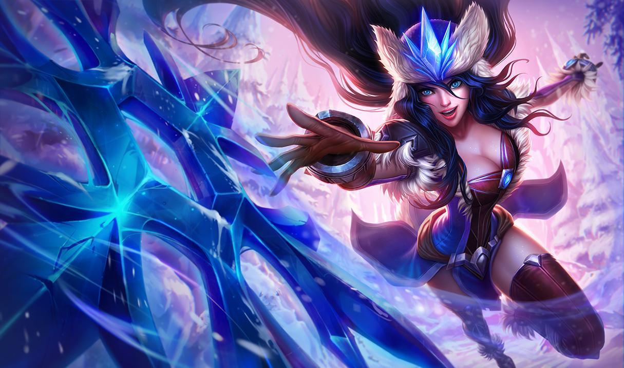 league of legends nid counter