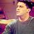 {Least Favorite} Joey Tribbiani ♥