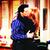 {Least Favorite} Joey & Rachel ♥