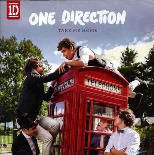 Best album cover poll results one direction fanpop Hd home me