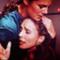 Jadzia & Lenara