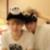 Kris and Tao