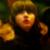 Rachel ; Bran Stark