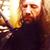 Rachel ; Sandor Clegane