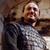 Rachel ; Bronn