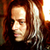 Rachel ; Jaqen H'ghar